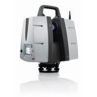 Лазерный сканер Leica ScanStation P16