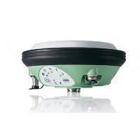 GNSS приемник Leica Viva GS14