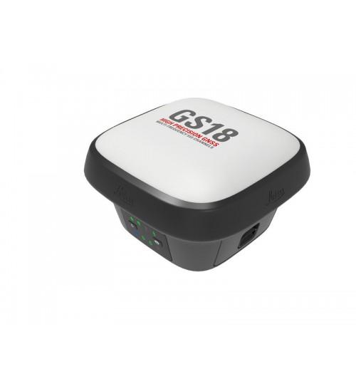GNSS приёмник Leica GS18T