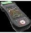 Инструмент для сбора ГИС-данных Leica Zeno20