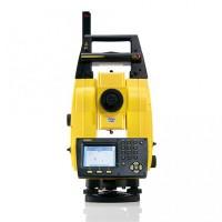 Тахеометр Leica iCON robot 65